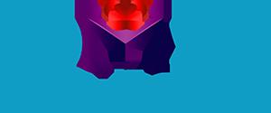 logo komu-podarok.ru