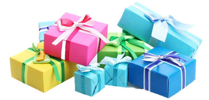 Подарки к празднику для сайта одноклассников 29