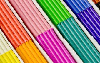Что подарить на защиту диплома преподавателям и защитившим  Мастер класс по изготовлению подарков из пластилина