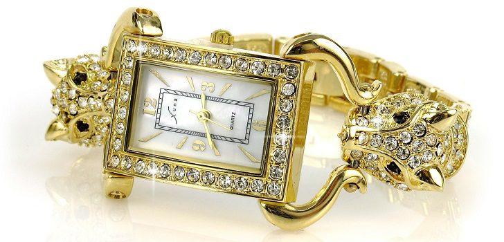 К чему снятся часы наручные мужские в подарок 30