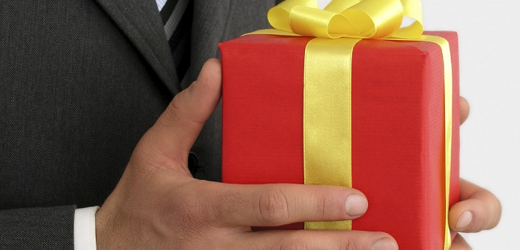 Сочинение Какой подарок лучше 6 класс рассуждение 31