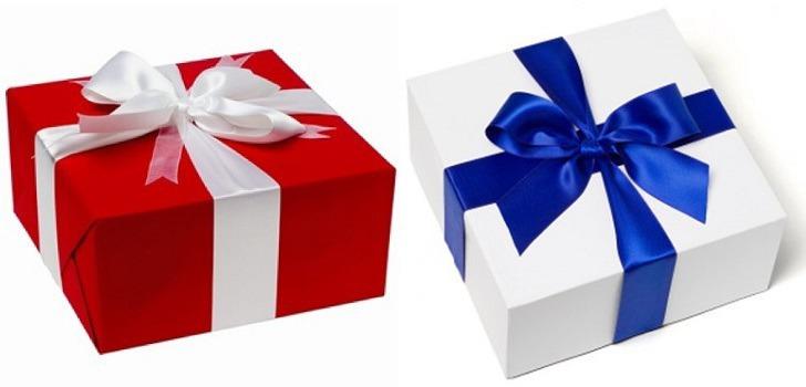 Подарок руководителю начальнику Памятные подарки директору