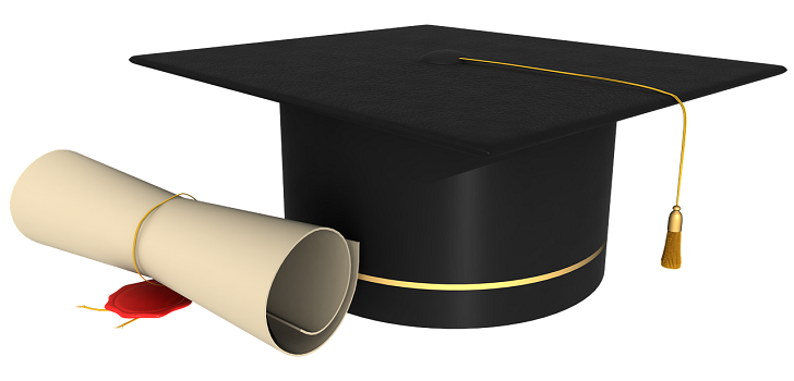 Что можно подарить преподавателям на защиту диплома