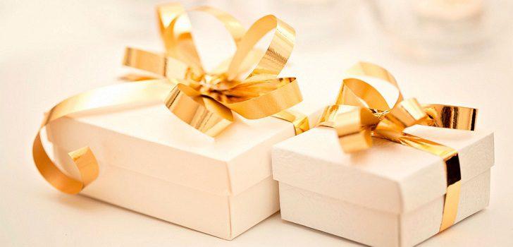 Лучшие идеи подарков для женщин 670
