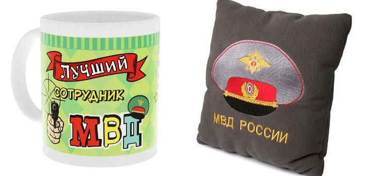 Приказ МВД РФ от г. 1138 Об утверждении