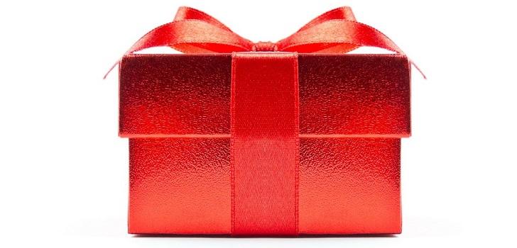 Подарки на несколько человек
