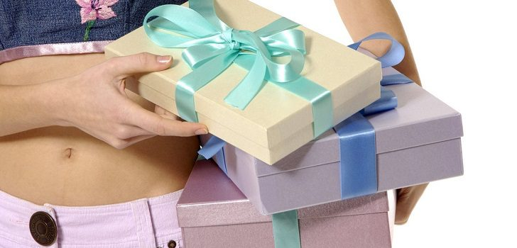 17 подарков для мужчин. Романтический подарок любимому на