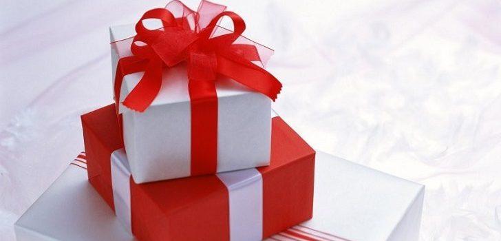 Приметы о подарках на свадьбу 763
