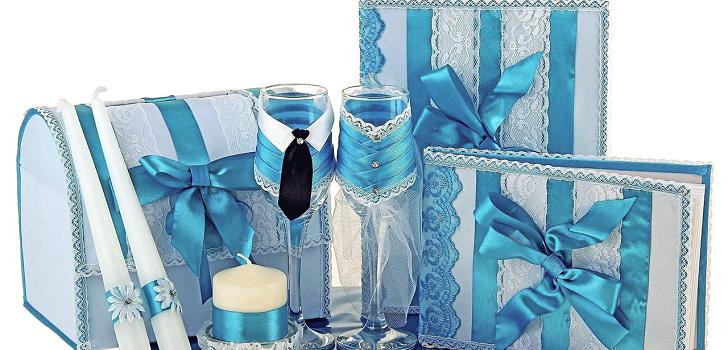 Что подарить родителям на годовщину свадьбы 18 лет