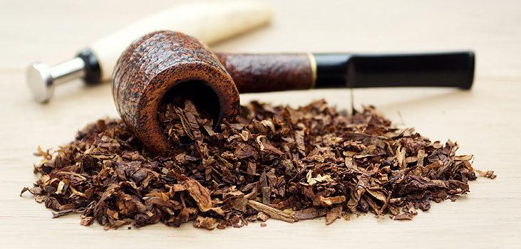Табак для трубки