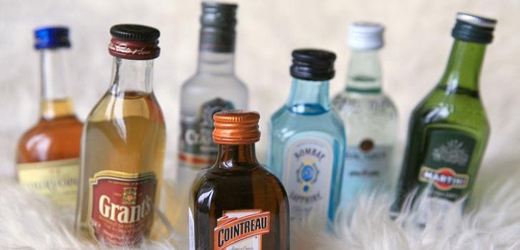 Набор охладителей для напитков, 2 шт купить в Москве