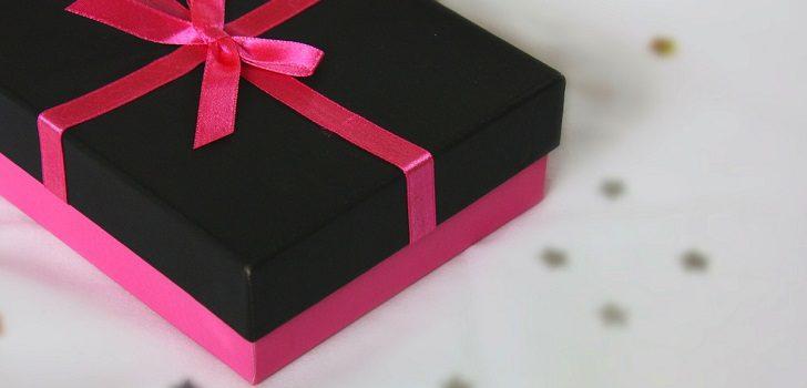 Жизнь подарков не делает 81