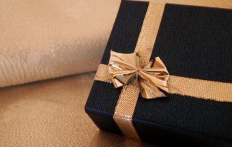 Стихи к подарку про фартук