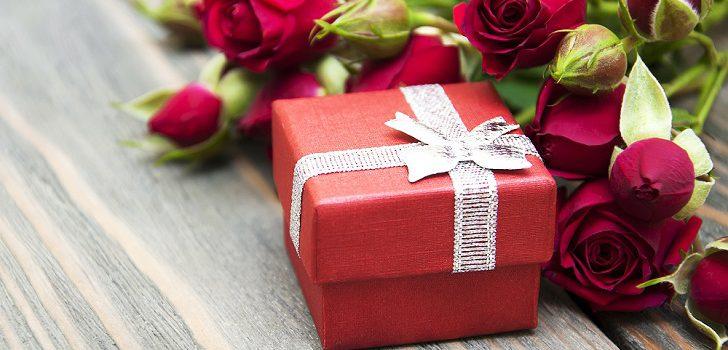 15 лет какая свадьба поздравления красивые слова в прозе 34