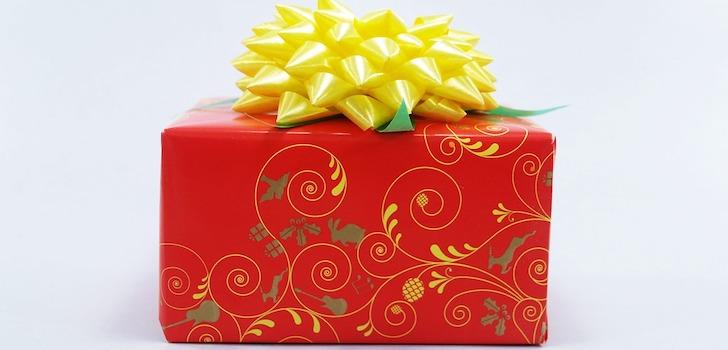 Идеи подарков для врача