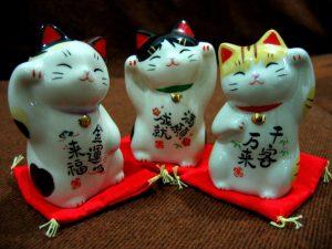 Что привозят из японии в подарок 99