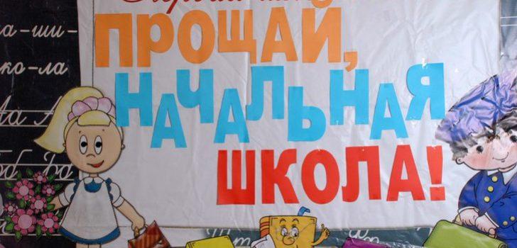 Баннер для учителя