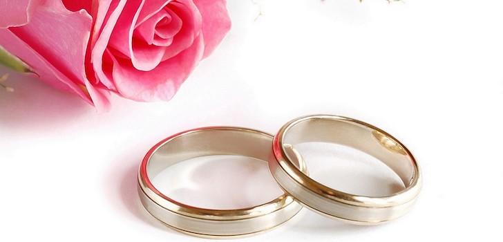 Сексуальнын подарки на свадьбу