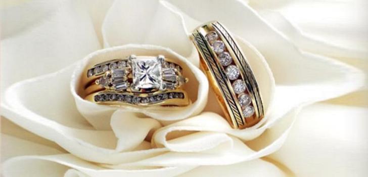 Что подарить на полотняную свадьбу