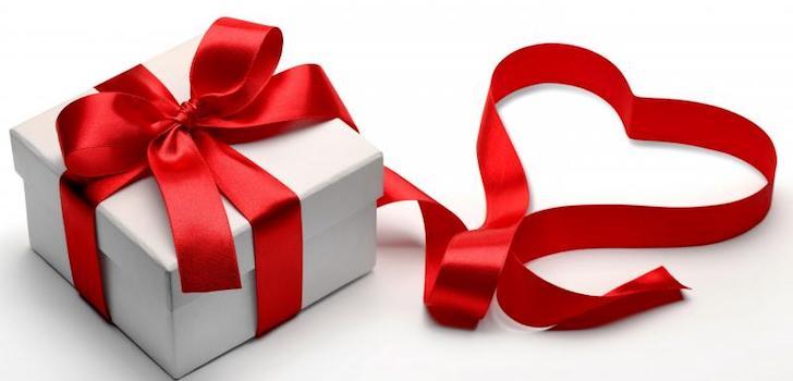 Подарки для девочки на 15 лет - Миллион Подарков 83