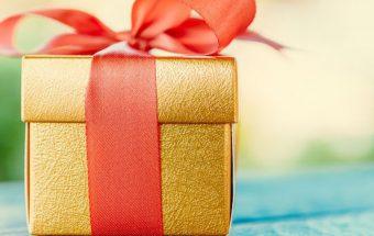 Подарок мужчине на 59 доставка цветов оптом санкт-петербург