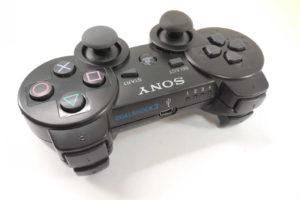 Геймпад для Sony PS3