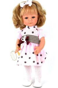 Кукла DNenes
