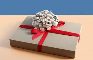 Оформить билеты в подарок 195