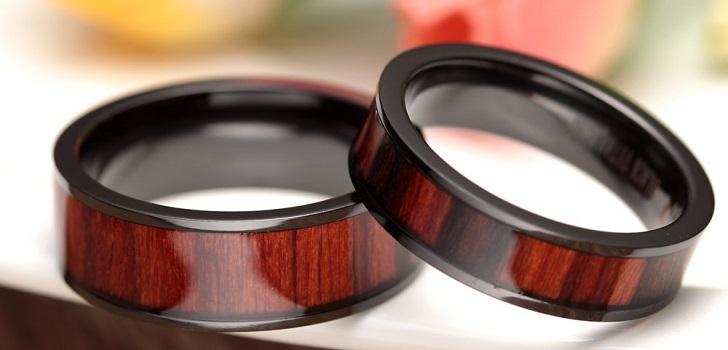 Открытка с днем свадьбы 27 лет какая свадьба