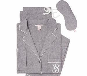 Пижама Для повседневного использования лучше выбирать трикотажную одежду ee4c5936ffba5