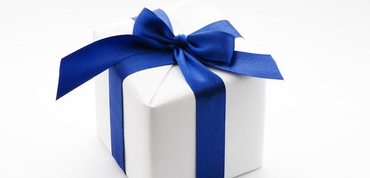 Подарок чтобы быть ближе 51