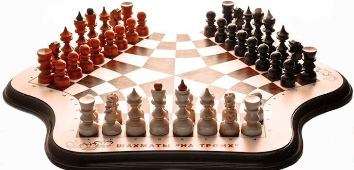 Шахматы Индия (махагон, фабрика Мадон) - Шахматы ПОЛЬША - Шахматы ... | 350x728