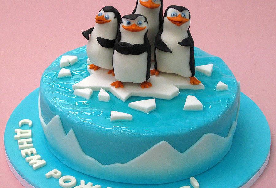 Красивые открытки с пингвинами, женщины шляпках