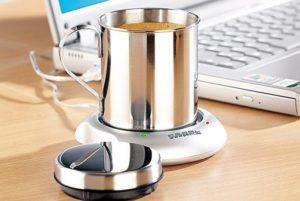 USB подогреватель для кружки